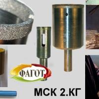 msk_2.kg