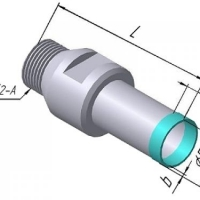 sverla-almaznie-1 (1)
