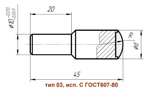 karandash-almazniy-03-1