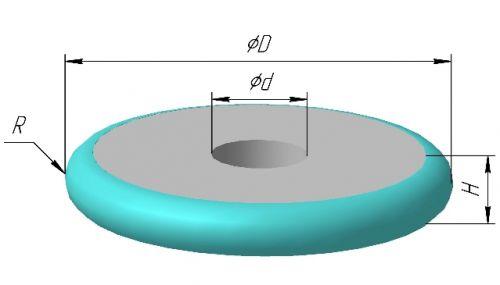 krug-almazniy-radiusniy